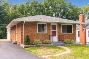 Loans near  W Kanawha Ave, Columbus OH