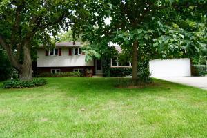 Loans near  Rudy Rd, Columbus OH