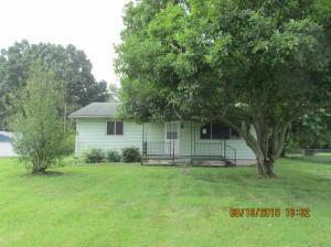 Loans near  Lawndale Ave, Columbus OH