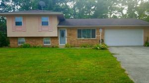 Loans near  Canterwood Ct, Columbus OH