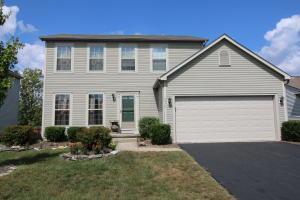 Loans near  Riverstone Dr, Columbus OH