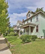 Loans near  Hanford St, Columbus OH