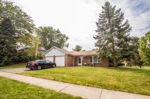 Loans near  Schyler Way, Columbus OH
