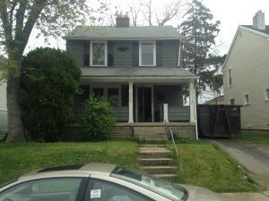 Loans near  Columbian Ave, Columbus OH