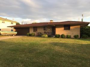 Loans near  Gardendale Dr, Columbus OH