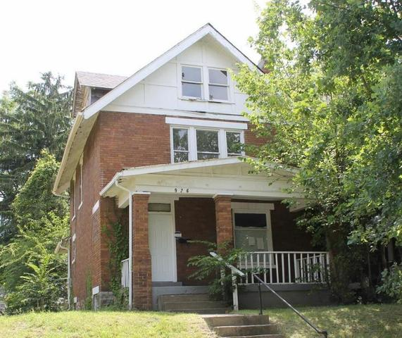 Southern orchards real estate 11 homes for sale in for Home builders in southern ohio