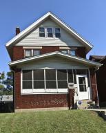Loans near  Linwood Ave, Columbus OH
