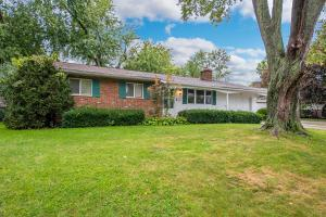 Loans near  Fahlander Dr S, Columbus OH