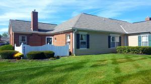 Loans near  Collingville Way, Columbus OH