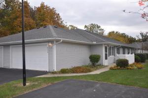 Loans near  Greystone Village Dr B, Columbus OH