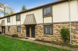 Loans near  Summerdale Ln, Columbus OH