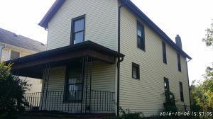 Loans near  Saint Clair Ave, Columbus OH
