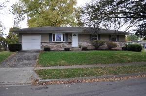 Loans near  Cryodon Blvd N, Columbus OH