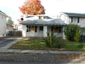 Loans near  N Eureka Ave, Columbus OH