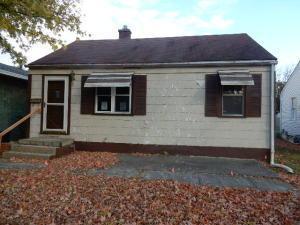Loans near  Howey Rd, Columbus OH