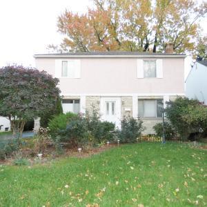 Loans near  S Gould Rd, Columbus OH