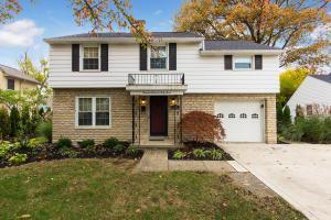 Loans near  Westwood Ave, Columbus OH