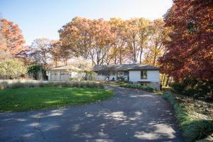 Loans near  Fairlawn Dr, Columbus OH