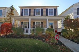 Loans near  Norway Glen Ave, Columbus OH