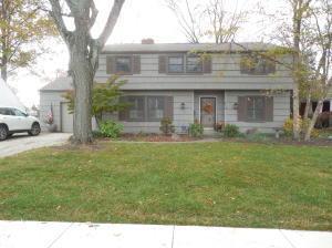 Loans near  Darbyhurst, Columbus OH
