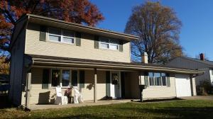 Loans near  Alburn Dr, Columbus OH