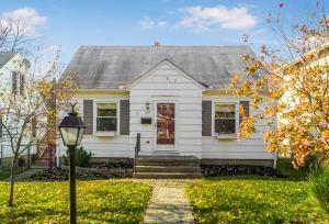 Loans near  Thomas Rd, Columbus OH