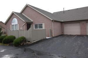 Loans near  Columbard Way, Columbus OH