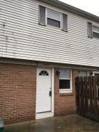 Loans near  Perkins Ct, Columbus OH