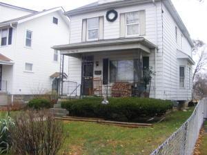 Loans near  Whitethorne Ave, Columbus OH