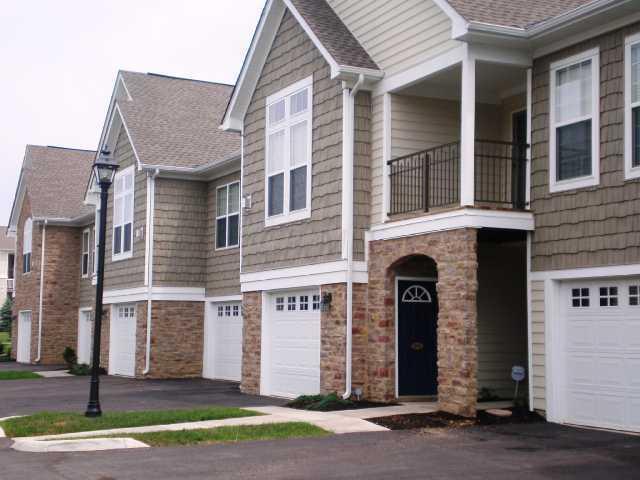 Loans near  Rue De Brittany, Columbus OH