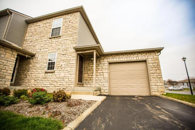 5491 Martlet Ave #22FColumbus, OH 43235