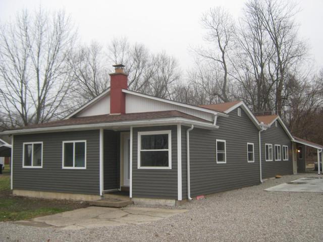 13310 Cedar RdThornville, OH 43076