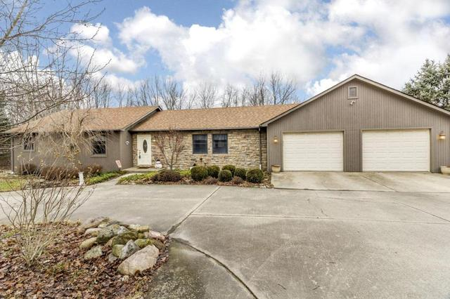 1524 State Route 3Galena, OH 43021