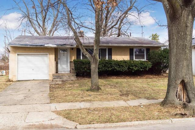 3486 Scottwood RdColumbus, OH 43227