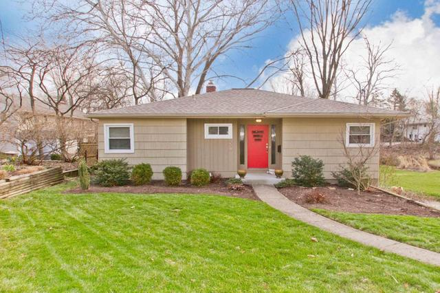 328 S Knox StWesterville, OH 43081