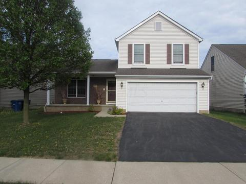Westerville, OH Recently Sold Homes   2248 Sold Properties   Movoto
