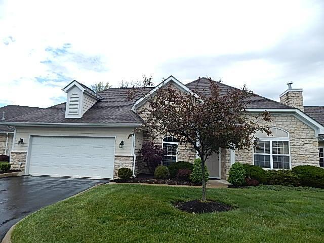 524 Commons DrPowell, OH 43065