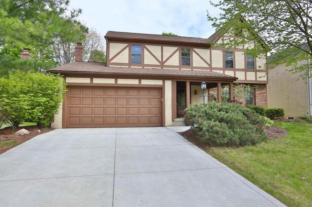7960 Hightree DrWesterville, OH 43081