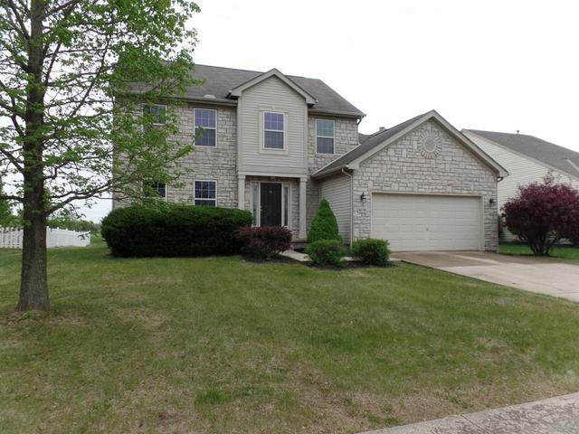 4774 Founders DrGroveport, OH 43125