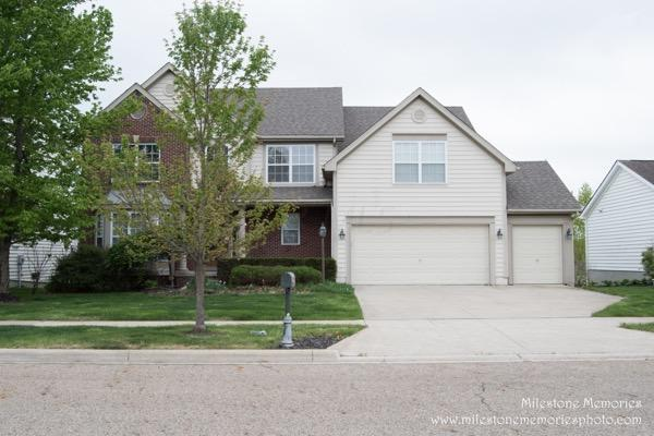 5707 Scioto PkwyPowell, OH 43065