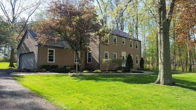 5867 Township Road 103Mount Gilead, OH 43338