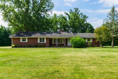 748 Cheshire RdDelaware, OH 43015