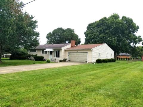40 Utah Ave, Newark, OH 43055