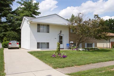 4984 Labelle DrColumbus, OH 43232