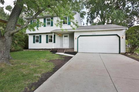 5458 Sumac Loop SColumbus, OH 43229