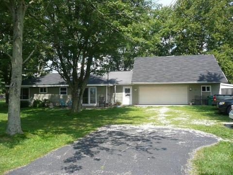 7138 Harriott RdPlain City, OH 43064