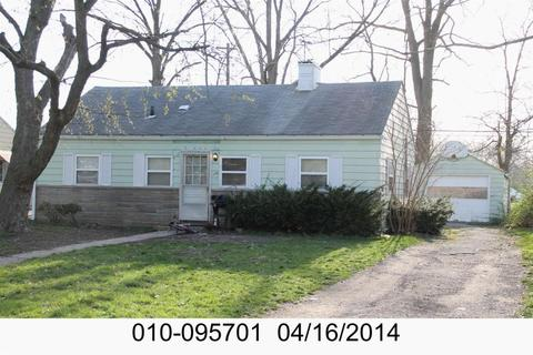 178 s hampton rd, columbus, oh for sale mls# 217032523 - movoto