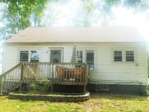 Excellent 6365 Winchester Rd Nw Carroll Oh For Sale Mls 217035065 Movoto Home Interior And Landscaping Ologienasavecom