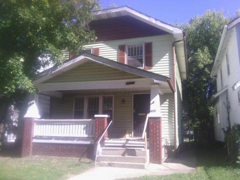 1226 S 22nd St, Columbus, OH 43206
