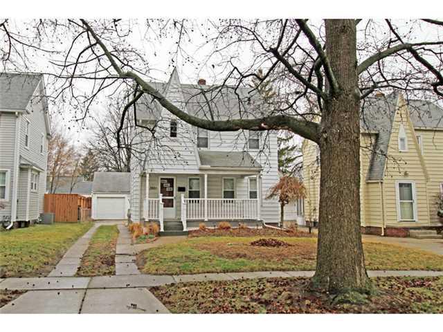 Loans near  Stannard Dr, Toledo OH